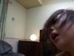 marina kurumizawa-beauty 10-by packmans