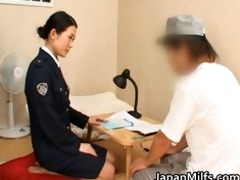 oriental angel has fucking and sucking part5