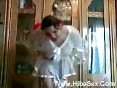 arab dance fuk