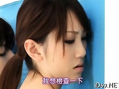 good screw with oriental hotty