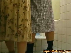 japanese d like to fuck has insane sex free jav