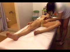 massage m4107