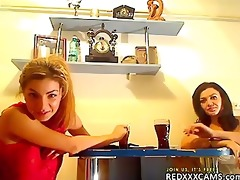 camgirl livecam session 87