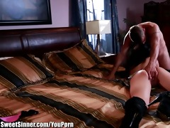 sweetsinner oriental stripper jayden lee