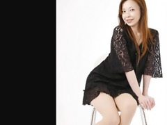oriental japanese mrs-heart myu