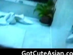 chinese pair making love asian amateur part5