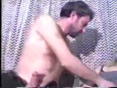 turk transexuel i have travesti sikisi tercih