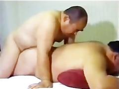 10 japanese dad