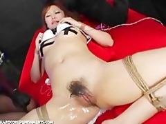 japanese servitude sex hikari tsukino 8 pt 9