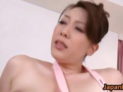 erena tachibana sexy aged japanese