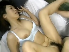 asian young wife porn audition 19