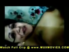 cute bhabhi fucking and groaning hardly hindi