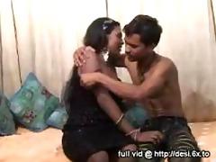 indian pair taboo pleasure