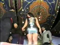 sexy arab dance 7