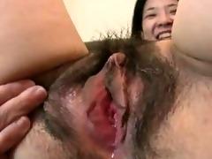 satoko miyazawa breasty japanese older begging