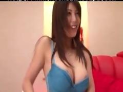 hot japanese hottie fucking oriental cumshots