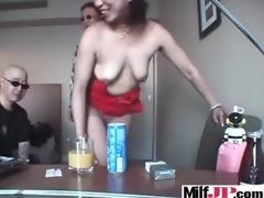 lewd cute oriental d like to fuck receive