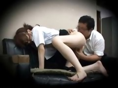 office hotty tempted and sexually