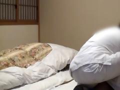 nao massage bab 03