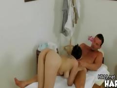 asian korean & japanese sex massage