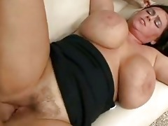 pornstar indianna jaymes receives her face hole