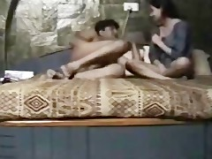 nepali playgirl sex - virgin part 5