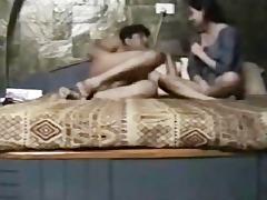 nepali playgirl sex - virgin part 5