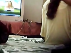 indian paramours hidden cam