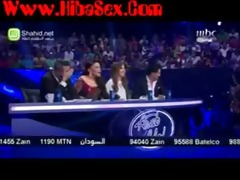 ahlam emarat -hibasex.com