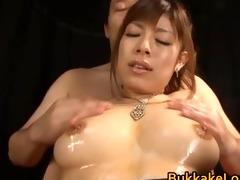 chloe fujisaki part10