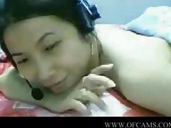 vietnamese hawt gal show livecam lin teenca