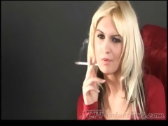 smokin fetish dragginladies - compilation 79 - hd