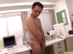 oriental schoolgirls phimosis fetish