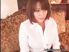 naughty asian teacher with heavy part2