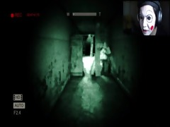 japanese niceguy gameplay outlast 11