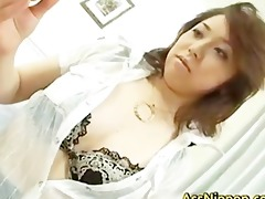 unshaved vagina vs red wine oriental porn movie