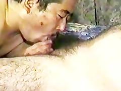 chunen haipaa