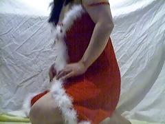 perky christmas