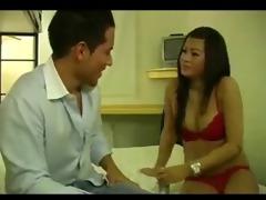 geiler sex mit schweizer asiatin
