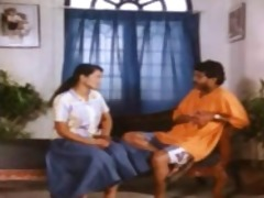 mallu softcore mega collection