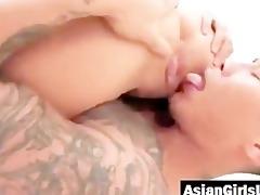 asa akira has sex with keni styles