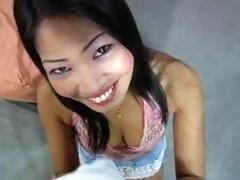 oriental creampie94 fg43