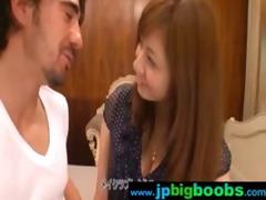hawt cute bigtits asians acquire banged hard