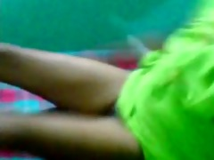 sexy bangladeshi college grlfk wid hindi audio