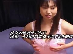lactation 11