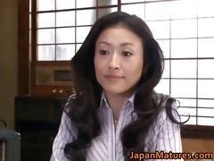 matsuda kumiko fascinating aged nipponjin part2