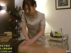 japanese gals tempt sexy aged woman in kitchen.avi