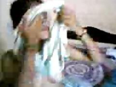 banglore pair horneymoon