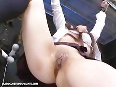 extraordinary japanese sadomasochism sex - rabon
