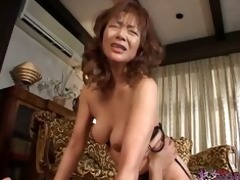 mommy fuck son part e